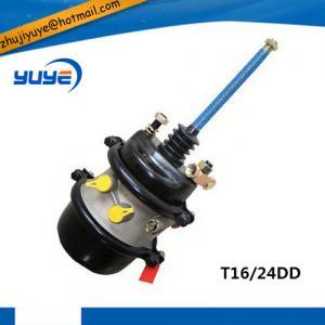 China T16/24dd Truck Spring Brake Chamber wholesale