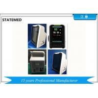 China Medical Multi Parameter Patient Monitor Ce Approved Vital Signs Monitor wholesale