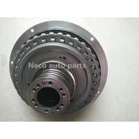 Buy cheap Audi 7-Speed S-Tronic 0B5 141 030E Automatic transmission Clutch from wholesalers