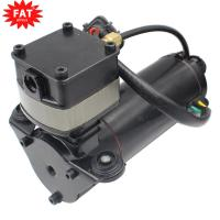 China P38 Air Suspension Compressor Pump on sale