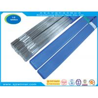 China Mig tig Aluminum&Aluminum alloy welding wire er5356 er5183 er4043 welding stick on sale