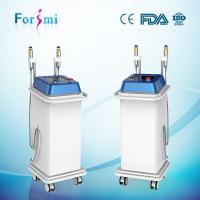 China can meet different need radio frequency for acne scars radiofrequency for wrinkles microneedle for cellulite on sale
