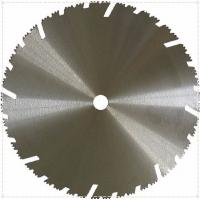 China Circular Saw Blades & Accessories - Cutting | LUXU TOOLS - for wood cutting from 100mm up to 1200mm wholesale