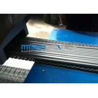 China EN10216-5 TC1 D4 / T3 Stainless Steel Instrument Tubing Food Grade wholesale