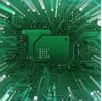 China Electronic Printing Mesh - Circuit Boards Printing Mesh on sale