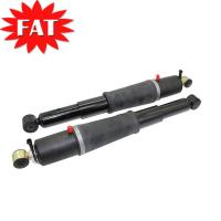 China SUV Rear Air Suspension Shock Absorber For Cadillac DTS GMC Yukon 1575626 22187156 25979391 25979393 25979394 wholesale