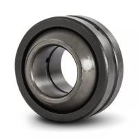 China Lubricated Precise Steel Spherical Plain Bearing GEG40ES-2RS For Motor wholesale