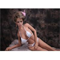 Quality TPE Real Doll Sex for sale