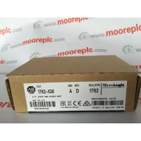 China Allen Bradley Modules 6186M-15PT OPERATOR INTERFACE 15IN ALUMINUM Fully furnished wholesale