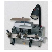 Quality Automatic electronic MIRACLE A7 Key Cutting Machine Car Key Cutter for sale