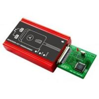 China Mercedes key programming on sale