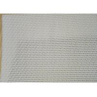 Polyester Pulp Washing Fabric / Belt for Several of Washing Equipment