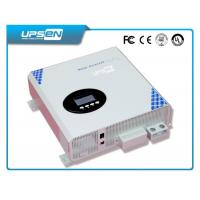 China Dc to ac single phase inverter Off grid high frequency inverter wholesale