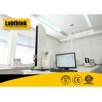 China Universal Tensile Testing Machine / Equipment For HDPE / LLDPE Labthink wholesale
