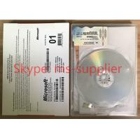 Buy cheap Standard Windows Server 2008 OEM Product Key Full Functions For Laptop from wholesalers
