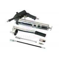 China Pneumatic Grease Gun Kit 1oz / 28.35g 40 Strokes / Low Pressure Grease Gun wholesale