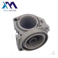 Buy cheap Mercedes Benz W220 Air Suspension Compressor Kit Air Compressor Cylinder from wholesalers