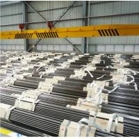 China ASTM A214 ASME SA214 welded Carbon Steel Boiler Tube A178 GR.A GR.C , A179 , A192, A209, A210, A213 wholesale