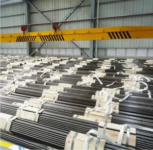 China ASTM A214 ASME SA214 welded Carbon Steel Boiler Tube A178 GR.A GR.C , A179 , A192, A209, A210, A213 wholesale