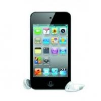 China Apple iPod touch 64 GB 4th Generation NEWEST MODEL [ ] wholesale
