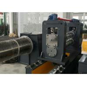China Simple Metal Slitting Line Steel Coil Slitting Line And Slitting Machine With Low Speed wholesale