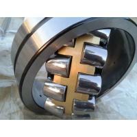 China Brass Cage Self Aligning Spherical Roller Bearing Non Standard 23196CAW33 23196CAKW33C3 wholesale
