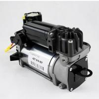 China A6 Audi Allroad Suspension Compressor , Air Ride Suspension Compressor A4Z7616007 wholesale