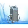 China Multifunctional Professional Ipl Machine Xenon Lamp Skin Rejuvenation Equipment wholesale