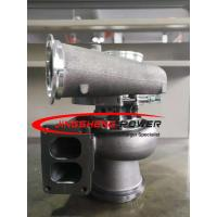 China Caterpillar Tractor GTA459402L Diesel Turbo Replacement 720539-0001 720539-5001S C12 Truck wholesale