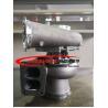 China Caterpillar Truck. Tractor GTA459402L Turbo 720539-0001 720539-5001S Caterpillar C12 Truck Diesel wholesale
