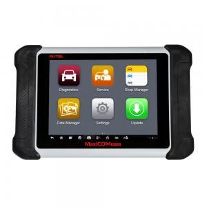 Buy cheap Original AUTEL MaxiCom MK906 auto diagnostic tools Online Diagnostic and from wholesalers