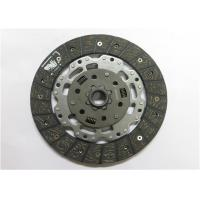 China Automobile Heavy Duty Clutch Kits 96829741 96829742 For Chevrolet Cruze wholesale