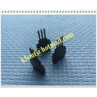 China X01L5201101 AI Spare Parts N210192364AA X02G52201 Back Up Pin For RHS2B AI Machine wholesale