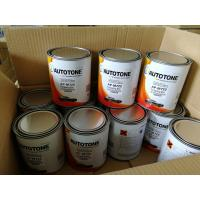 China Hoolong AUTOTONE Car paint Whatsapp number +86 13530008369 wholesale