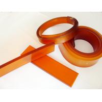 China Screen Printing Squeegee--ND series wholesale