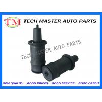 China REB101740 Land Rover Discovery 2 Air Suspension Parts Trucks Front Air Shocks wholesale