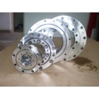 China China Crossed roller bearing factory RA7008UUCC0 70x86x8mm sealed structure and application wholesale