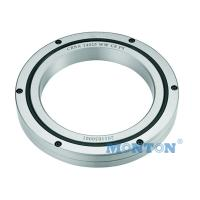 China RE4010UUCC0P5 Semiconductor Wafer Transport Robot Rotation Shaft Crossed Roller Bearings wholesale