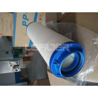 China Facet coalescer filter cartridges with good quality on sale