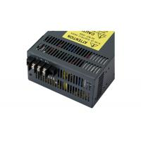 China Parallel Single Output Switching Power Supply GTK-1500W Cold Start Current wholesale