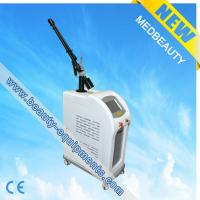 China good result single lamp ND YAG laser tattoo removal machine C6 on sale