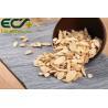China Anti Disease Premium Health Supplements Astragalus Extract PowderImprove Immunity wholesale