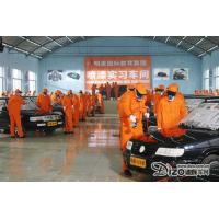 China Auto Car Mixing Room Paint Spray Booth For Automotive Spraying and Baking wholesale