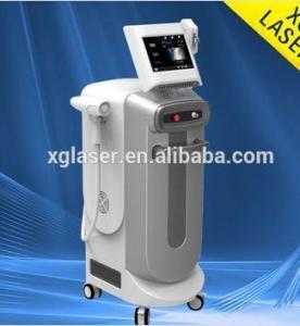 China 808nm diode laser machines/laser diode 808nm/808nm diode laser wholesale