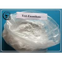 China Tren E / Trenbolone Enanthate for Strength Boosting and Increasing Lean Muscle Mass wholesale