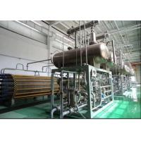 China Professional Large Hydrogen Generation Plant 99.999% 80m3/h wholesale