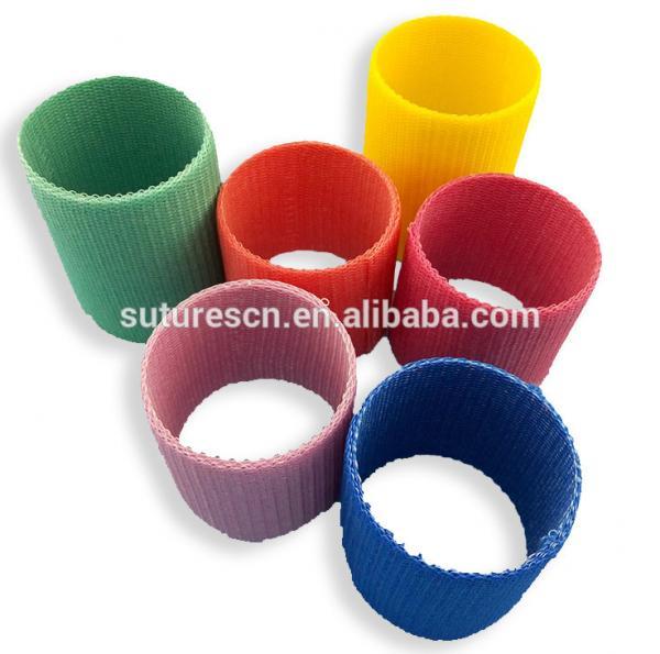 Quality Orthopedic casting tape /splint for sale