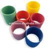 China Orthopedic casting tape /splint wholesale