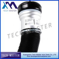 China 4 Matic Air Suspension Shock Absorbers 220 320 21 38 220 320 22 38 wholesale