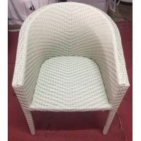Quality outdoor garden beach/dinning chairs-16096 for sale